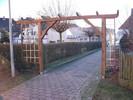 Partosch Zimmerei, Holzbau Hessen